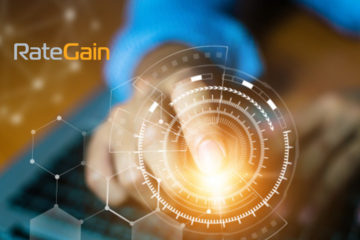 RateGain Appoints Harmeet Singh as the New Chief Executive Officer