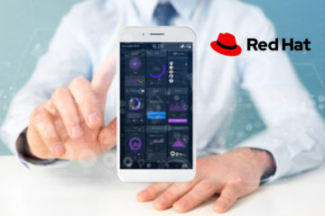 Red Hat Collaborates with Vodafone Idea to Build Network as a Platform