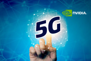 Red Hat and NVIDIA Team to Bring High-Performance, Software-Defined 5G RAN to Telecom Industry