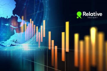 Relative Insight Secures $5 Million Series A, Boosting US Expansion Strategy
