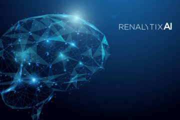 RenalytixAI Partners with Capital District Physicians' Health Plan, Inc. on KidneyinteIX