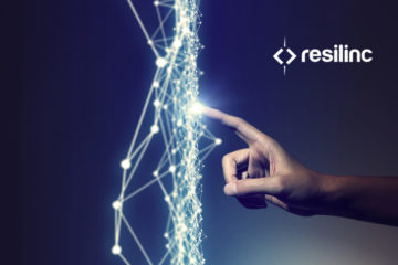 Resilinc Partners with Flex to Accelerate Next-Gen Supply Chain Intelligence Solutions