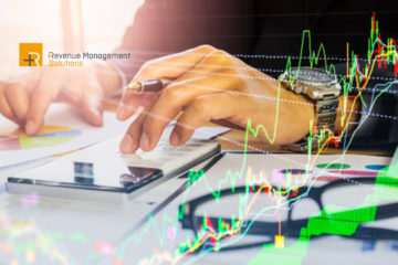 Revenue Management Solutions Launches Franchisee Financial Insights Solution