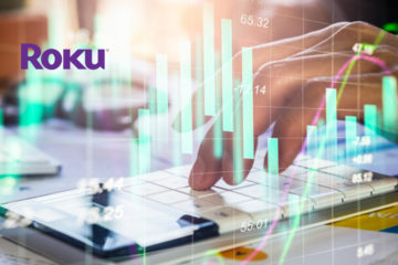 Roku to Acquire Dataxu to Strengthen Industry-Leading OTT Advertising Platform