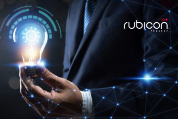 Rubicon Project Acquires RTK.io, A Leader in Open Source Header Bidding Solutions