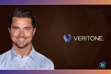 AiThority Interview with Ryan Steelberg, President at Veritone