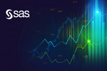 SAS Helps Organizations Unlock the Unrealized Potential of Their Analytics Investment