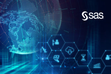 SAS Moves Organizations' Open Source Models Beyond the Lab to Enable Smarter, Faster Decisions