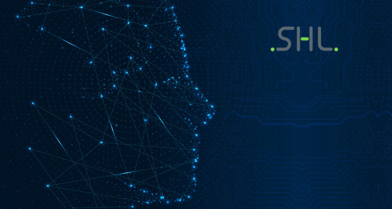 SHL-Agrees-To-Acquire-Aspiring-Minds-as-Talent-Strategy-Becomes-Critical-for-the-Digital-Era
