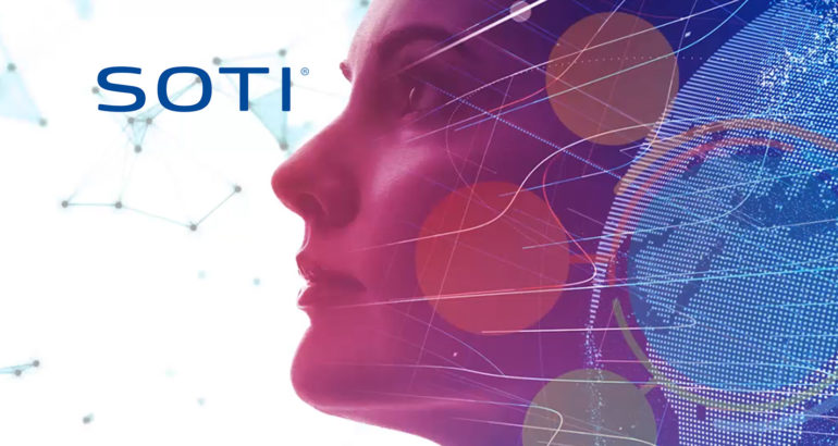 SOTI Solutions Now Available on Microsoft Azure