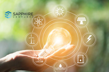Sapphire Ventures Releases CIO Innovation Index to Benchmark the State of Innovation Readiness