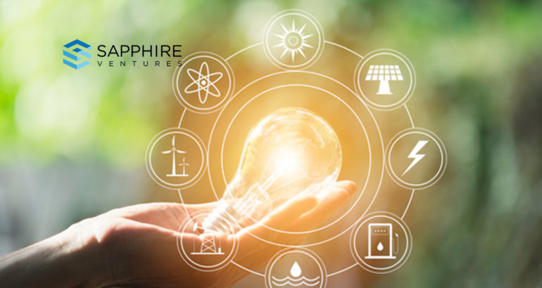 Sapphire-Ventures-Releases-CIO-Innovation-Index-to-Benchmark-the-State-of-Innovation-Readiness
