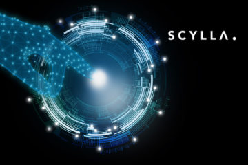 ScyllaDB Launches Free Online Learning Resource for Users of Its Powerful NoSQL Database