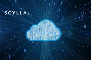 ScyllaDB Launches Scylla Cloud Database as a Service
