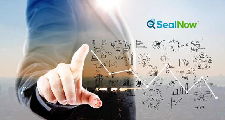 Seal Software Introduces AI-Based Contract Negotiation Product -- Seal Now
