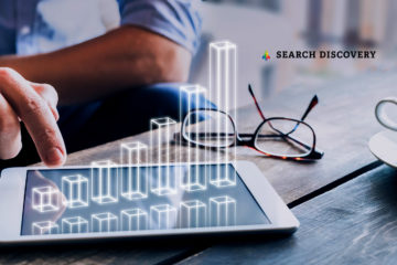 Search Discovery Announces New Technology To Automate Analytics Implementations