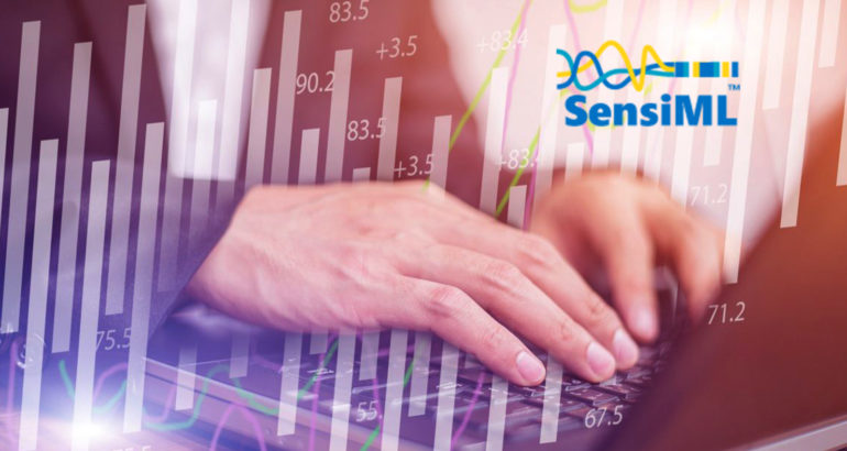 SensiML Analytics Toolkit Delivers Quick and Easy Anomaly Detection for Industrial Applications