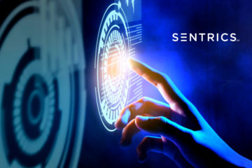 Sentrics Unveils New Platform For Senior Living