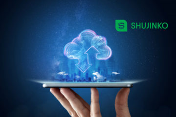 Shujinko Raises $7.5 Million Series a Round to Simplify and Automate Cloud Compliance