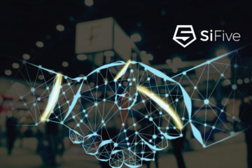 SiFive Announces New DesignShare IP Partnerships