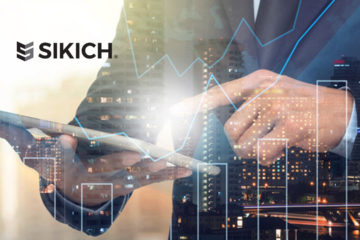 Sikich Grows Salesforce Consulting Services with Acquisition