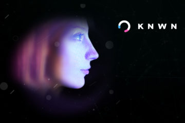 Spend.Com Plans to Include the Integration of KNWN Technologies