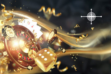 Spin Games and Incredible Technologies Expand I-Gaming Content Integration and Distribution Agreement