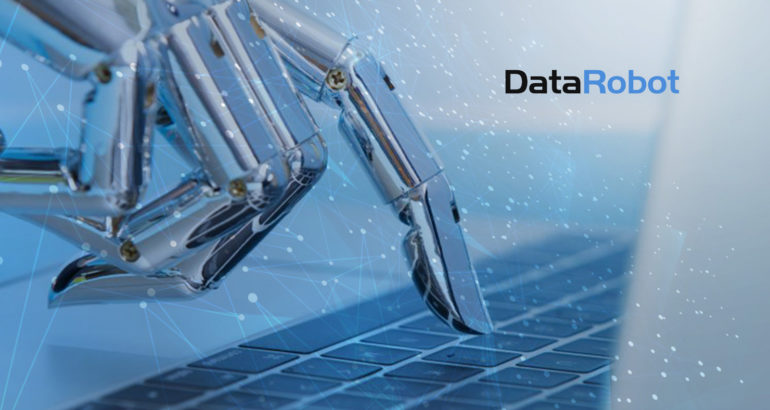 Stanley, Black & Decker Selects DataRobot to Supersize Data Science Efforts