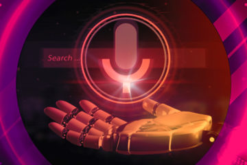 State of Voice Search 2019