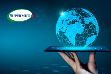 Supermicro Expands Global Partner Network with New Worldwide Partner Enablement Program