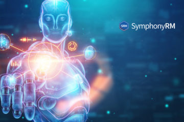 SymphonyRM's AI-Powered Next Best Actions to Help Virtua Health Drive Personalized and Proactive Consumer Engagement