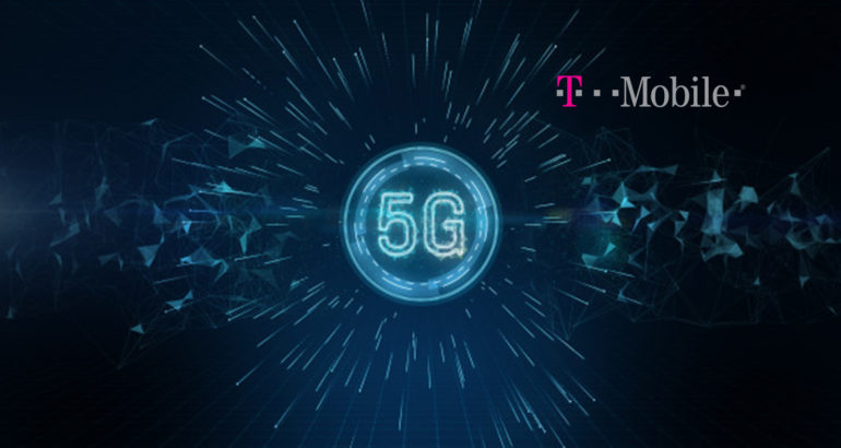 T-Mobile Maintains Unprecedented Momentum in Q3 and Sets the Stage for the First Nationwide 5G Network Launch in 2019