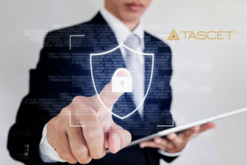TASCET Launches SYM Certain Cybersecurity Framework