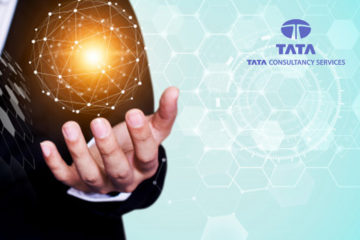TCS a Leader in Life Sciences Digital Services: Everest Group