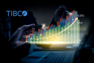 TIBCO Analytics Forum 2019 to Provide Deeper View of Analytics Across Industries