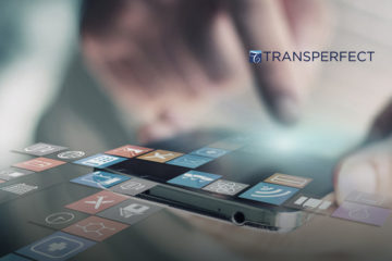 TRACE Global Selects TransPerfect's Media.NEXT Platform For A Two-year Exclusive Contract
