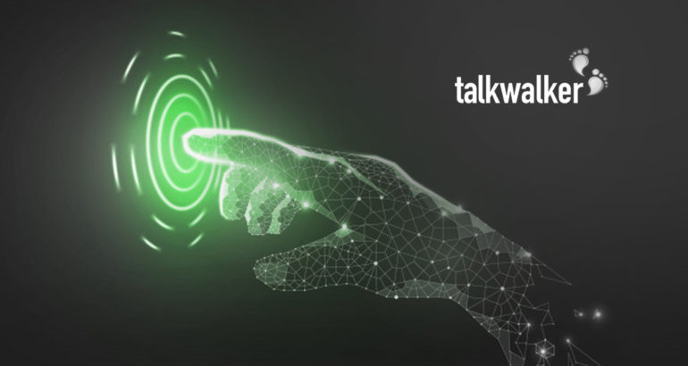 Talkwalkers-launched-a-product-that-listens-to-customer-conversations-and-helps-companies-improve-their-communication-tactics