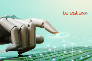 Telestax Partners with Zain Jordan to Deliver CPaaS to Their Nearly 50 Million Active Individual and Business Customers