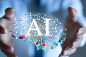 The AI Foundation Reveals Groundbreaking Technology to Drive Positive Social Change with the Power of Your Own AI