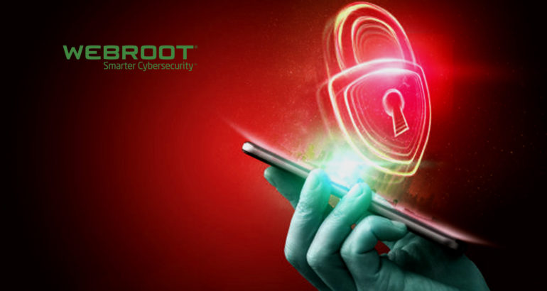 The Revival of Ransomware: Webroot Reveals 2019's Nastiest Threats
