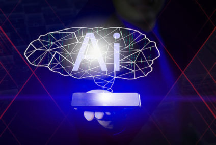Three Realities of Artificial Intelligence as We Approach 2020