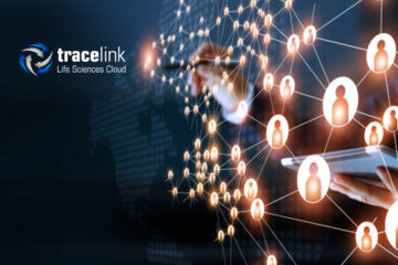 TraceLink Announces New Digital Network Platform to Further Transform the Global Pharmaceutical Supply Chain