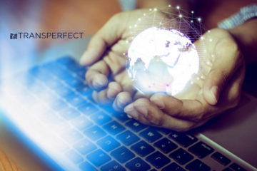 TransPerfect Selected By Radisson Hotel Group To Provide Language Services And GlobalLink Technology