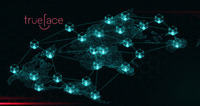 Trueface and Bluestone Technologies Join Forces to Launch the First Blockchain Based Missing Persons Database Platform in the Wake of Hurricane Dorian