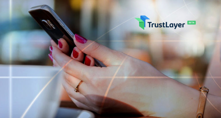 TrustLayer Comes Out of Beta and Announces Partnership With Top Residential Construction Network