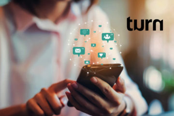 Turn.io Launches Behaviour Change Chat Platform for Social Impact