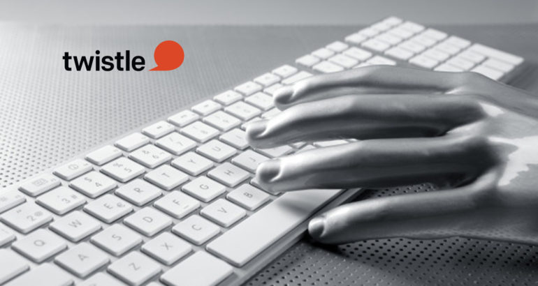 Twistle Receives $16M Investment to Accelerate Delivery of Personalized Care Guidance Through Care Process Automation
