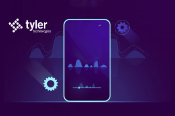 Tyler Technologies Launches New World ShieldForce Mobile Application for Android Platform