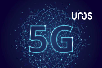 UROS, Thundercomm to Open IoT and 5G Innovation Center in Finland Utilizing Tech from Qualcomm Technologies