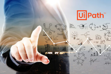 UiPath Acquires StepShot, Adds Process Documentation to Market-Leading RPA Platform